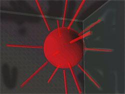 VIRLAB - experiment viruses choreographies